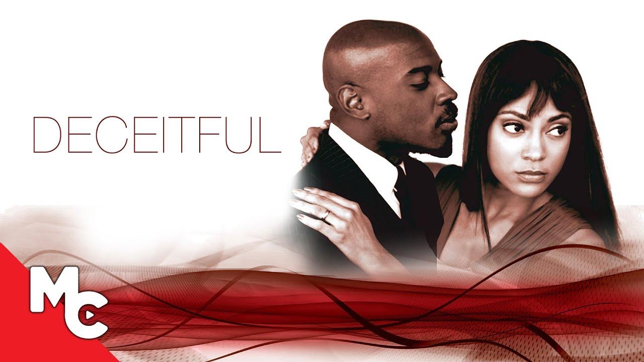 Download Deceitful | Full Murder Thriller Movie | Fredro Starr