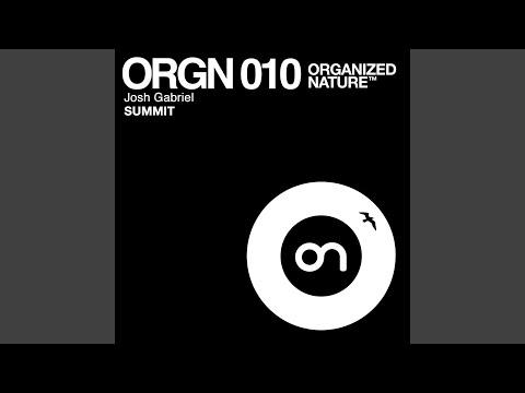 Summit (Josh Gabriel Original Mix)