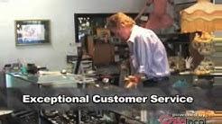 Gillyard's Antique Jewelry & Repairs - (904)757-7937
