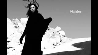 PJ Harvey - Select Songs II