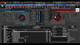 RUMBA ANTIGUA #1 elegancia y exitos DJ ARLAN(EL FANTASMA)..COM