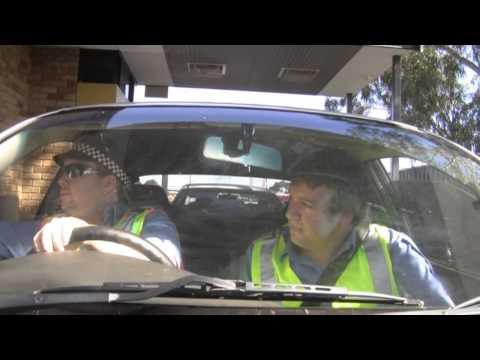 Kambalda cops edit