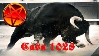Casa 1028. Videos de terror - ¿Qué te cuento?
