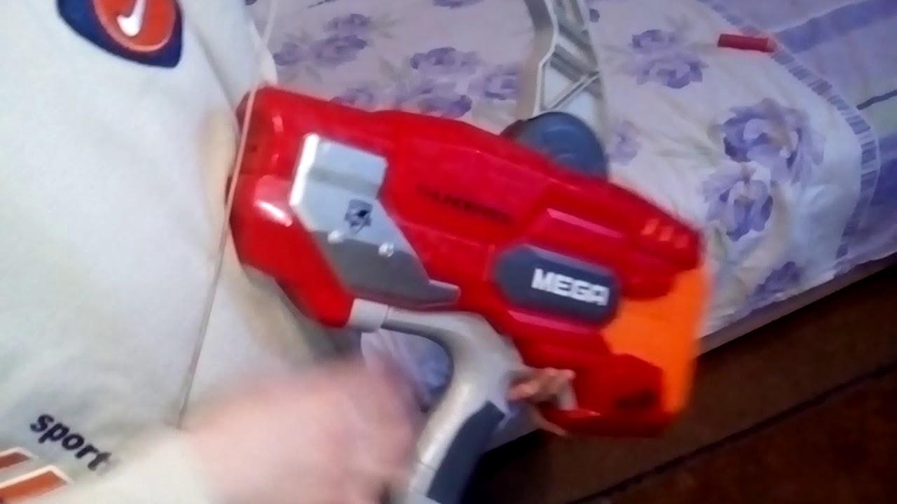 Стрельба из лука в камеру телефона:) - YouTube