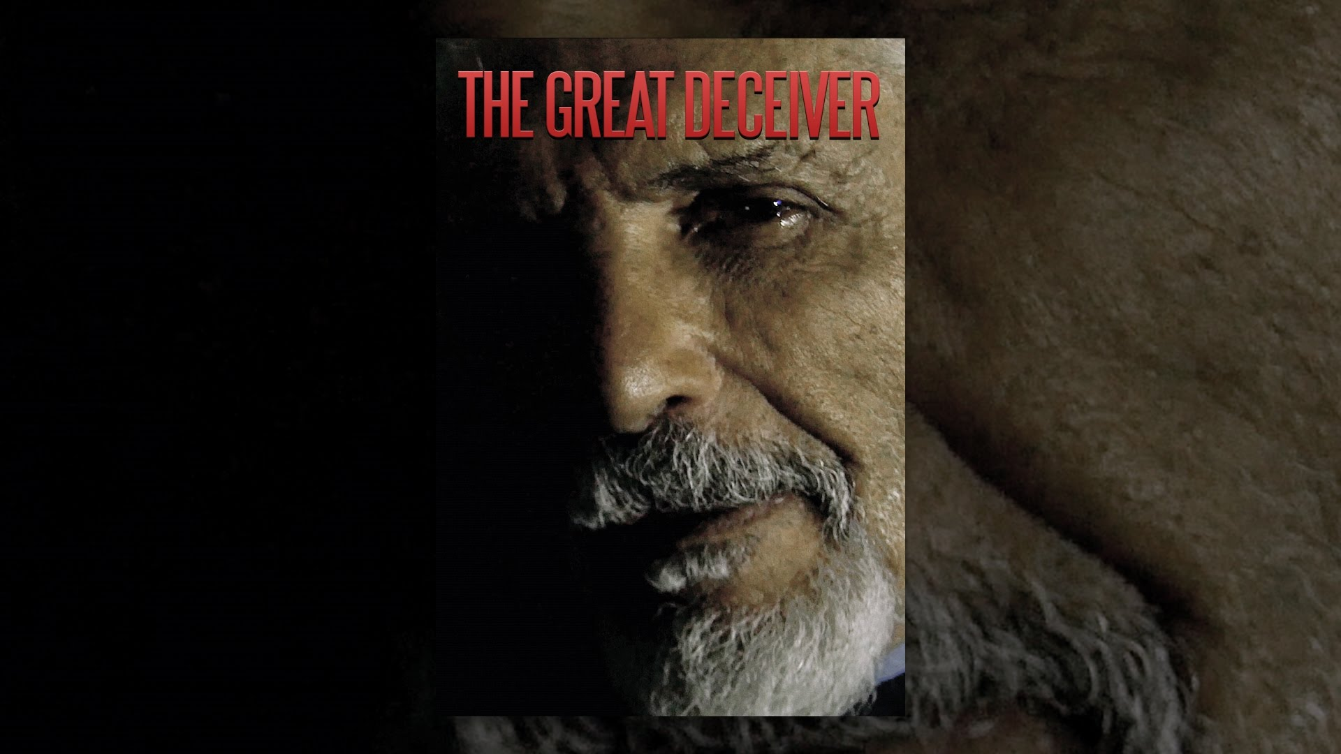 The Great Deceiver - YouTube