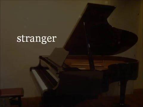 星野源 STRANGER睡眠用ピアノ約25分