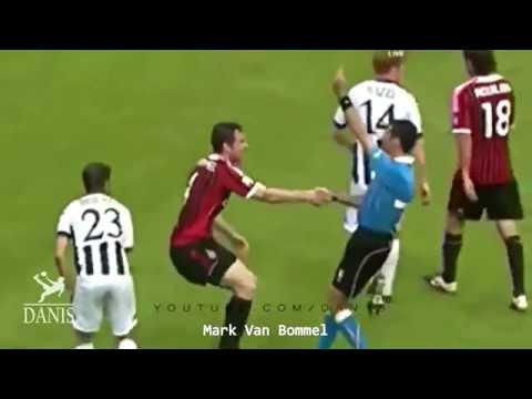 реферат про футбол file portal  технические реферат про футбол