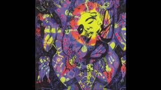 Øresund Space Collective – Slip Into The Vortex (2010)