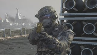 I Messed With The Wrong Modder In Black Ops 2 - A Modder Tried To Scare Me