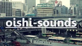Stevie Wonder - Up Tight (Kan Sano Remix)