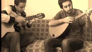 Murat Meriç & Birkan Kösedağ