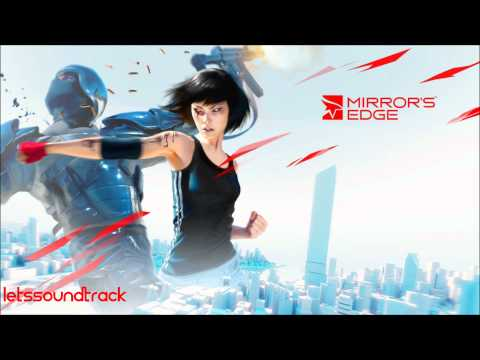 Mirror s edge ost 01 introduction