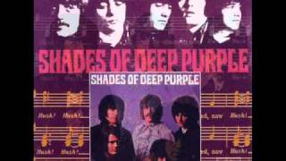 Deep Purple - Help (alternate take)