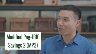 #UsapangPera: Modified Pag-IBIG II (MP2) Program, S03E05