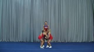 Stunts   Advanced 17 Video