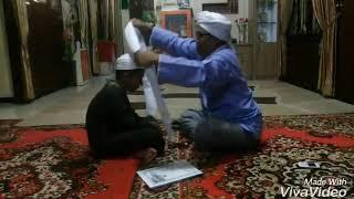 Video Muhammad maulana Ijazah imamah dari guru abdul muin sampit download MP3, 3GP, MP4, WEBM, AVI, FLV Mei 2018