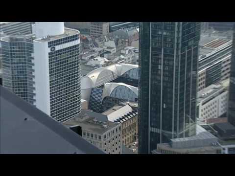 Marktforschung: Finanzberatung im internationalen Vergleich