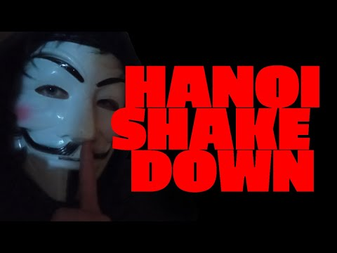 Hanoi Shake Down free movie