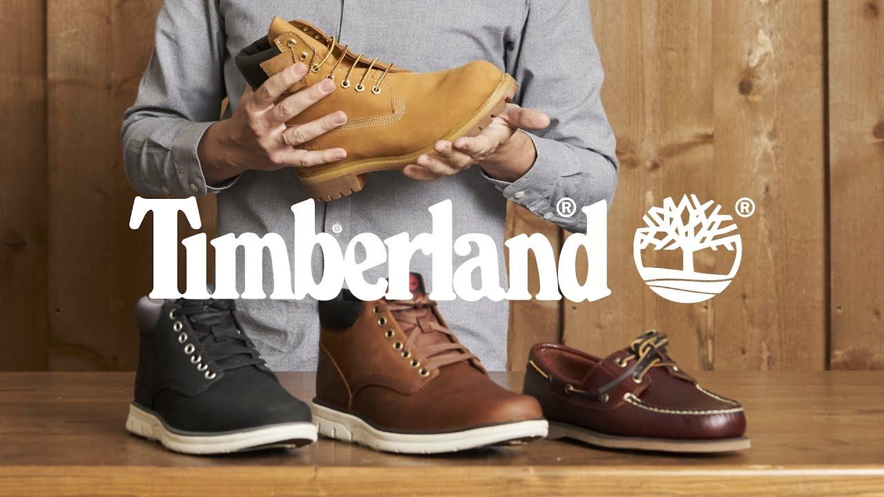 Timberland   Onlineshop Schuhe Der Marke Timberland  
