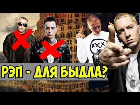 Men's Health Россия