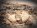 The Marriage Prayer- John Waller
