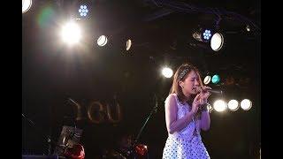 5月23日に発売した、初のデジタル配信限定シングル「NEO SUGAR SUGAR YO...