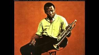 Miles Davis Sextet - Milestones
