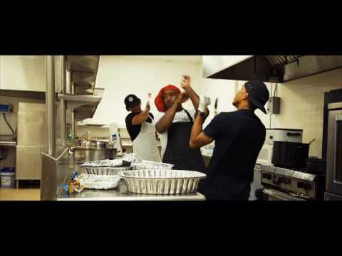 Json - Ohh Yea Feat. Steven Malcolm & Ricky Rock