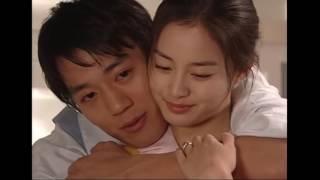 Video 13 Kim rae won and Kim tae hee Kiss scene All kiss scene download MP3, 3GP, MP4, WEBM, AVI, FLV September 2019