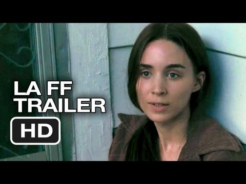 Ain't Them Bodies Saints Trailer - LA Film Fest (2013) Rooney Mara Movie HD