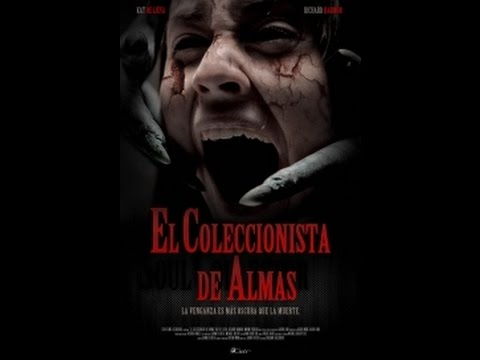 Ver El coleccionista de almas en Español