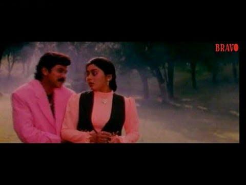 Chirichu Ente Manassile Malayalam Song