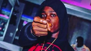 22Gz - Sniper Gang Freestyle (Clean)