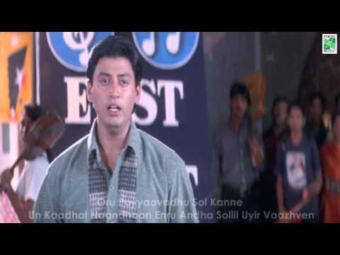 Jodi | Oru Poiyavathu | Audio Visual | Prashanth | Simran | A.R.Rahman