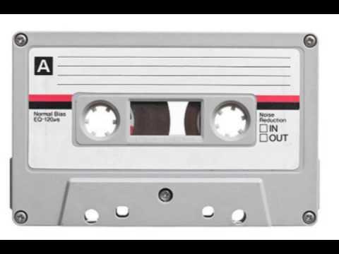 DJ Cash Money - MC Cool Breeze - DJ Jazzy Jeff 84 Or 85?