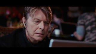 David Bowie (da