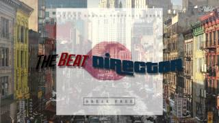 Ariana Grande - Break Free feat. Zedd (Kempleslice Remix)