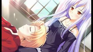 Nightcore - That