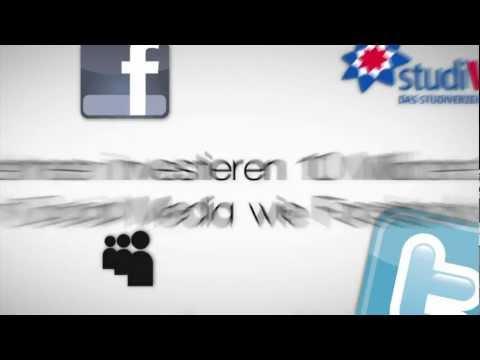 Medienwandel Schweiz, Google Plus Local Schweiz, plus online gmbh