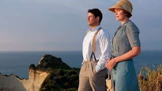 The Durrells In Corfu Season 3 Episode 8 Preview Youtube 268,157 likes · 7,709 talking about this. the durrells in corfu season 3 episode 8 preview