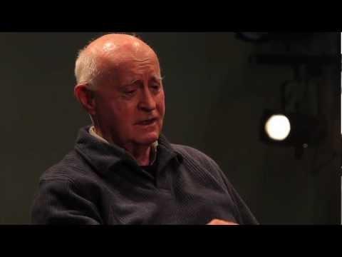 Lyric Hammersmith presents Edward Bond