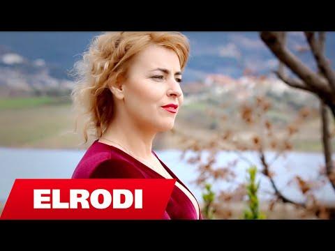 Flutura - Akulli (Official Video HD)