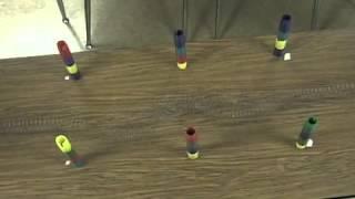 Acústica UNLa - Interferencia constructiva y destructiva