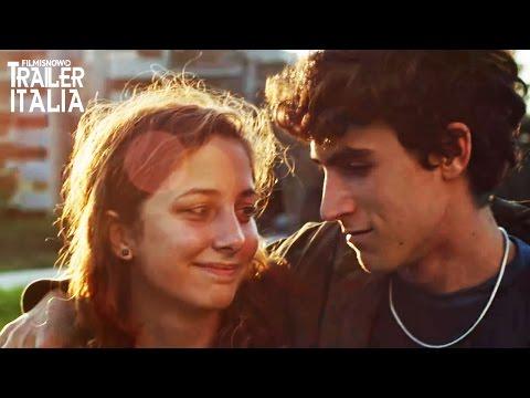PIUMA - un film di Roan Johnson | Trailer...