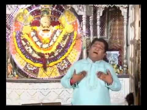 Meri Laaj Rakhna ||  Sanjay Mittal || Armaan || HD || Khatu Shyam Bhajan 2015  #Saawariya