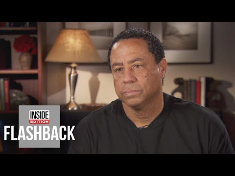 30 Years After 'Straight Outta Compton,' DJ Yella Says N.W.A. Still Relevant