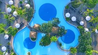Download Video Nusa Dua Melia Nusa Dua, Bali | Corendon MP3 3GP MP4