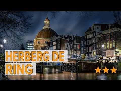 Herberg De Ring hotel review | Hotels in Dreischor | Netherlands Hotels