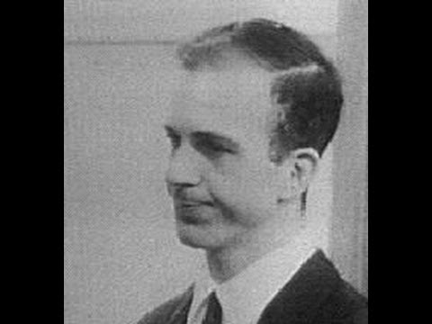 LEE HARVEY OSWALD'S COMPLETE AUGUST 1963 WDSU-TV INTERVIEW