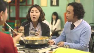 Video Let's Eat Ep5 : Army stew's sad truth!_Yoon Du-jun, Lee Soo-kyung download MP3, 3GP, MP4, WEBM, AVI, FLV Oktober 2019